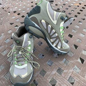Merrell Hiking Snow Boots 6